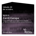 29 Carril Europa-01